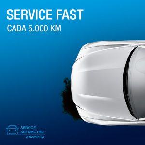 service-fast_830x600-002