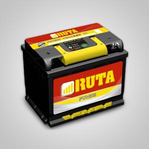 miniaturas-estetica-bateria-C