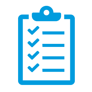 icono-checklist