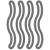 iconos--grises_0000s_0010_icono-calor