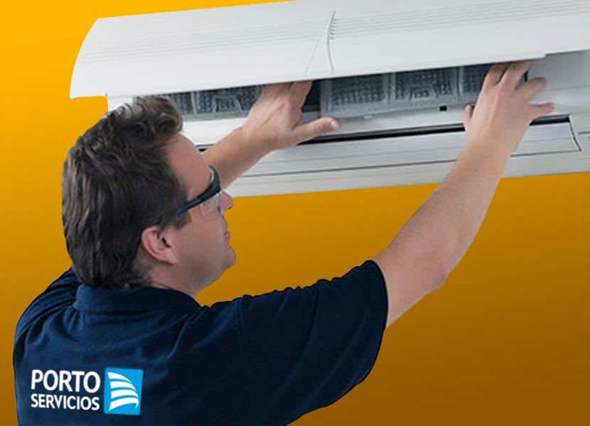 filtro-aire-acondicionado