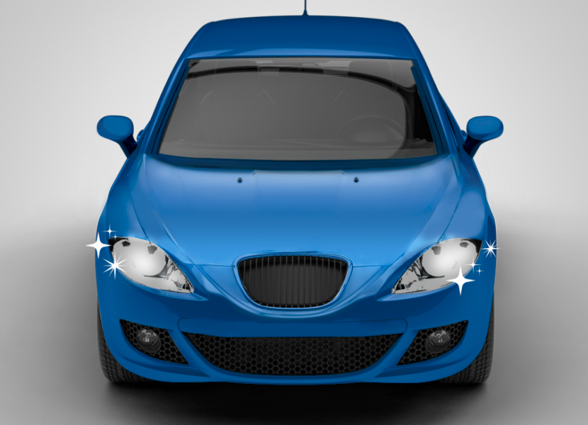 miniaturas-estetica-automotriz_auto_F
