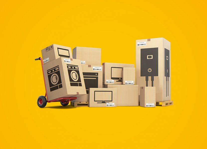 pack-mudanza-producto