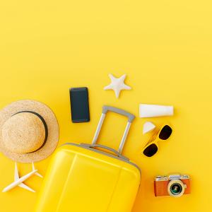 miniaturas-web-asistencia-viajes (1)